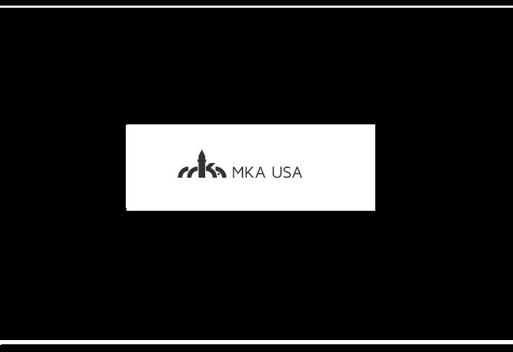 Majlis Khuddamul Ahmadiyya USA