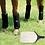 Thumbnail: Classic Equine Stress Guard Wraps