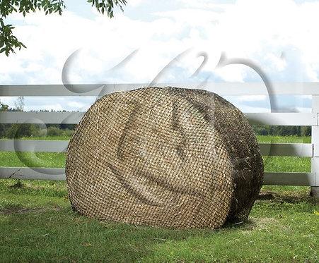 HayChix Large Round Bale Net