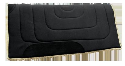 Diamond Wool - Sage Brush Cutter Pad