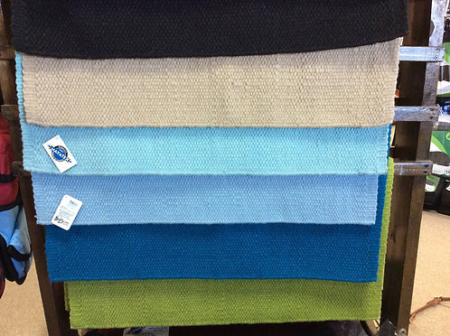 Mayatex Saddle Blankets