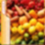 COVER_ll90-C_MR_Seite_1.jpg