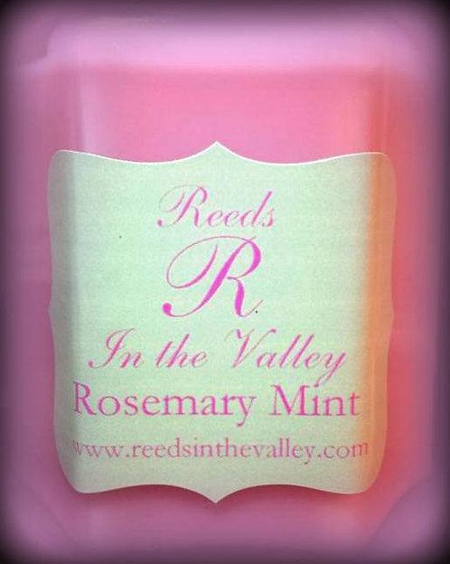 Rosemary Mint (WaxMelt)