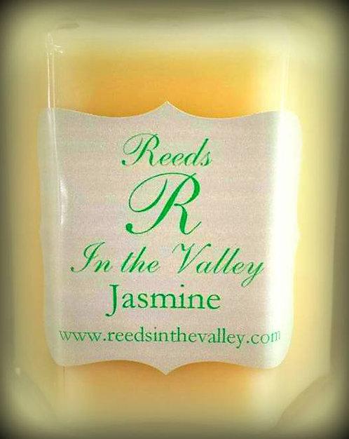 Jasmine (WaxMelt)