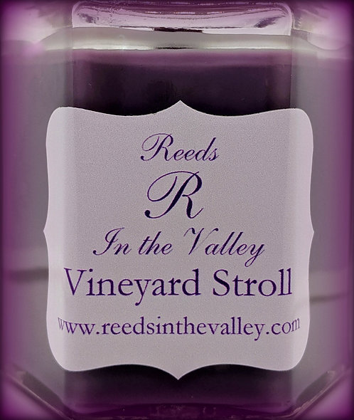 Vineyard Stroll Waxmelt