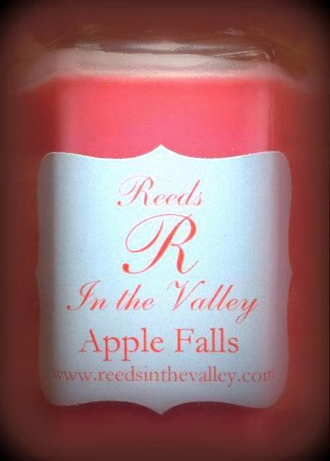Apple Falls (WaxMelt)