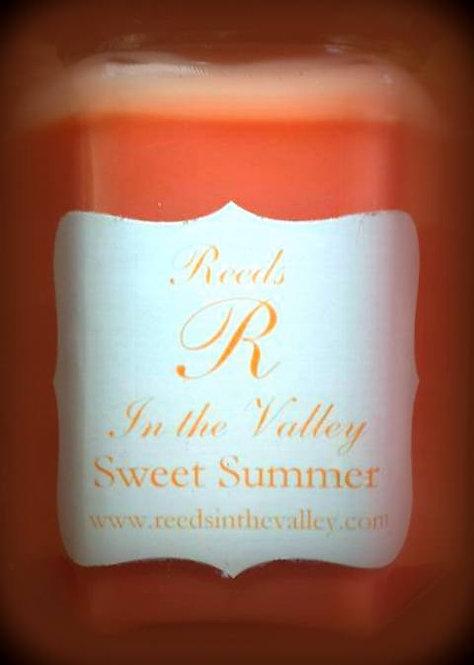 Sweet Summer (WaxMelt)