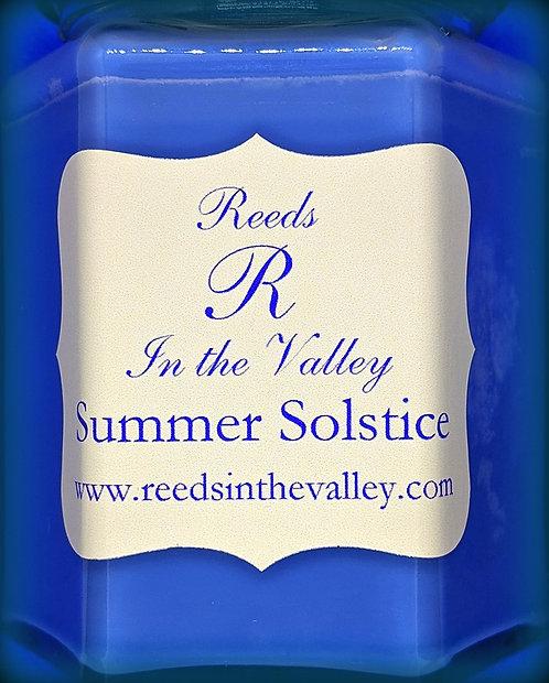 Summer Solstice Waxmelt