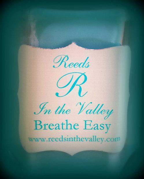 Breathe Easy (WaxMelt)
