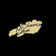 Logo+schwarz+gelb.png