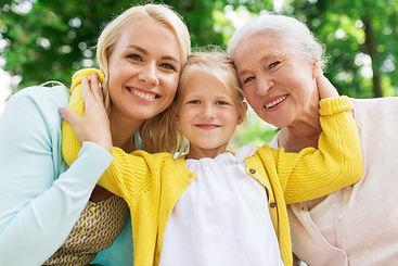 Gift-family-women-generations.jpg