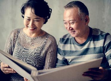 Gift-asian-older-couple.jpg