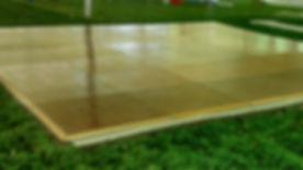 18ft-x-18-ft-portable-parquet-wood-dance
