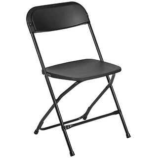 Black%20Plastic%20Folding%20Chair%20LE-L-3-BK-GG%20%20RestaurantFurniture4Less_edited.jpg