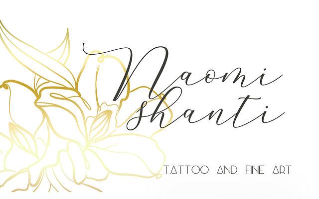 Naomi Shanti, Art, Fine Art, Tattoo, Ocala, Florida, Drawing, Art educator