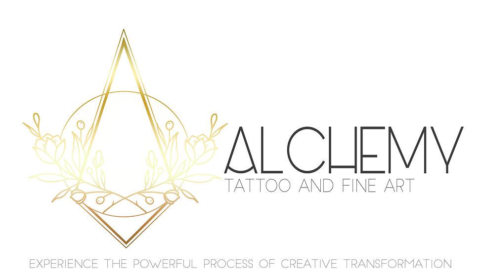 Alchemybanner.jpg