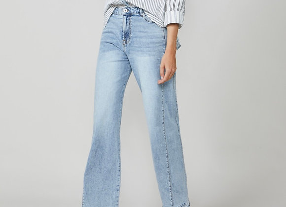 Jeans large