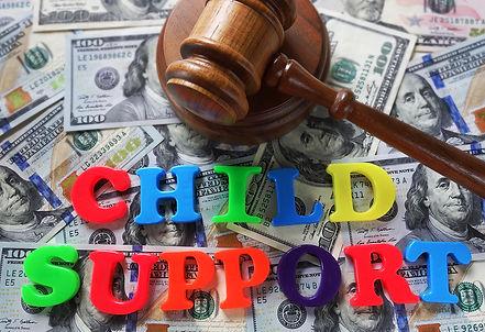 bigstock-Child-Support-83696876.jpg