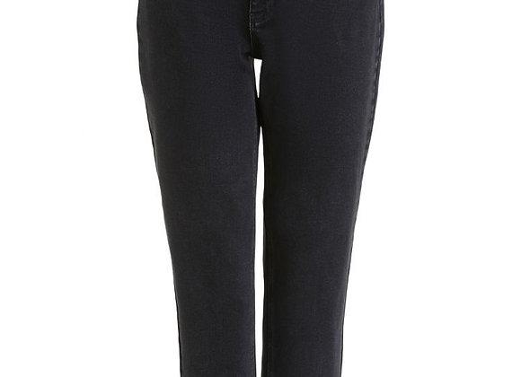 Jeans oui black