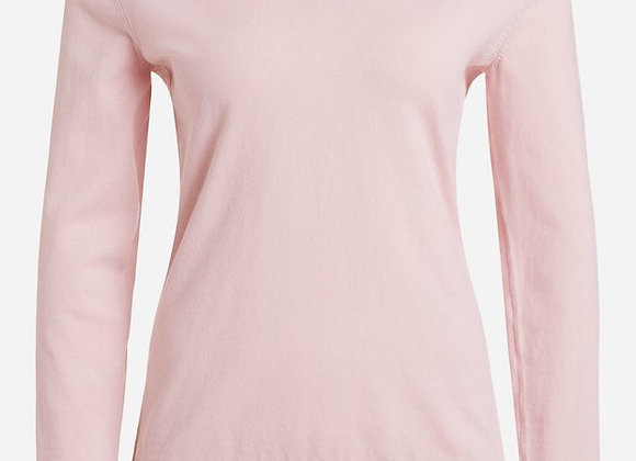 Pull Color: peach whip