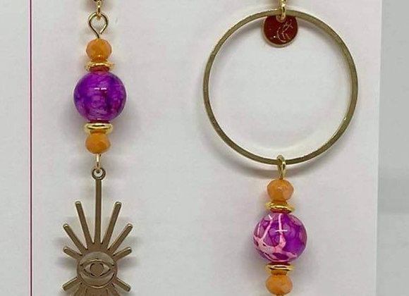 Boucles L.Gallery