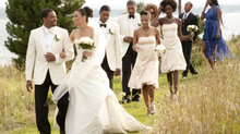 A Divorce Attorney's Tips on Staying Married