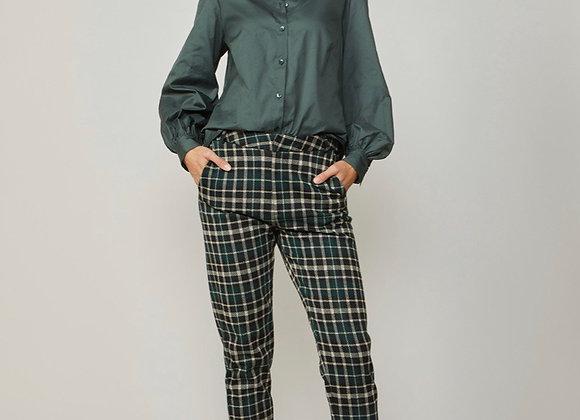 Pantalon Summum
