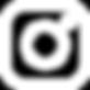 white-instagram-logo-png-8.png
