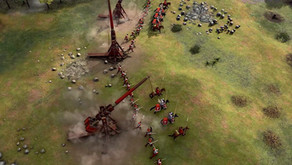 Opinion: Age Of Empires 4 Proves Medieval History Can Be Interesting