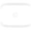 white-youtube-play-button-png-5.png