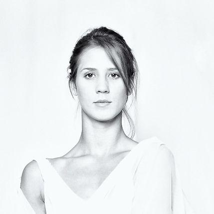 Magda Pawelec