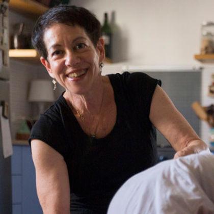 Lori Lender