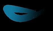 The Ilan Lev Method Logo.png