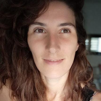 Dafna Rechter