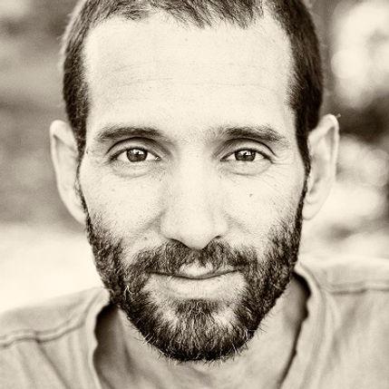 Yaniv Mintzer
