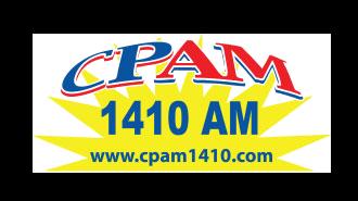 ENTREVUE RADIO CPAM1410