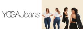 yoga jeans  emploi postes disponibles mode