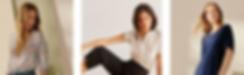Emploi - Site Web Rhmode (3).png