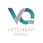NEW-VETEMENTQUEBEC-LOGO-STACKED-COLOUR_G