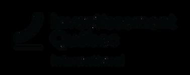 IQ_Logo_international_noir.png