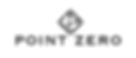 SITE WEB - EMPLOI RH MODE (5).png