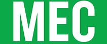 MEC_logo_2013.svg.png