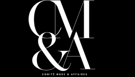 PODCAST CMA (Comité Mode et Affaires)