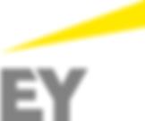 EY logo 2013.png