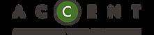 Accent_Logo_for_CAF_Newsletter.png