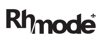 rh-logo black-01.png