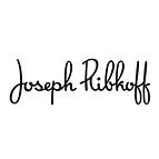 joseph ribkoff emploi mode carrière recrutement