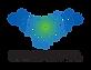 Logo_DC_T_fondblc.png