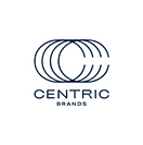 centric brands mode emploi carrière