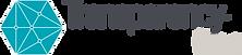 T-One_Logo_Retina.png